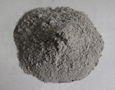 1 - concrete admixtures