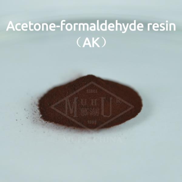 Acetone Formaldehyde Resin(AK)