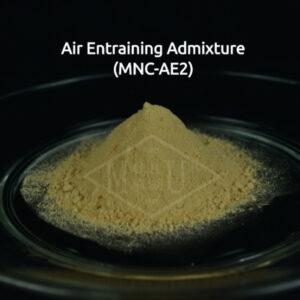 Air Entraining Admixture(MNC-AE2)