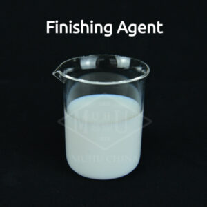 6-Finishing Agent