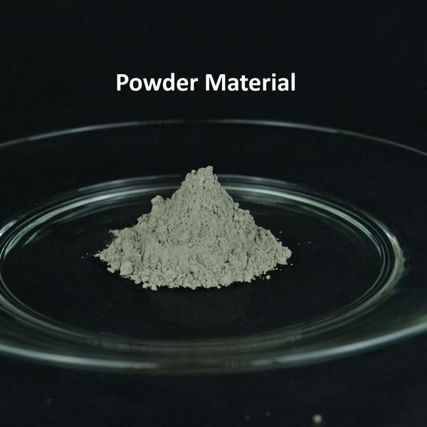 Powder Material