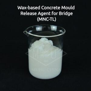 Polycarboxylate concrete admixture