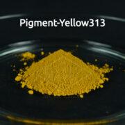 Pigment-Yellow313