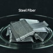 Steel Fiber3