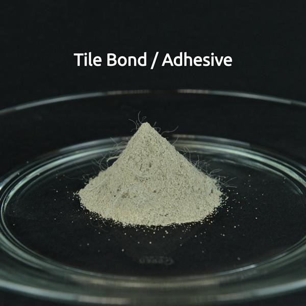 Tile Bond/ Adhesive