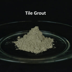 Tile Grout_副本