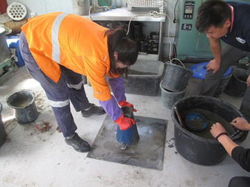 concrete-fiber-additive