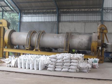 concrete-additives