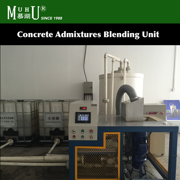 cold weather concrete additives